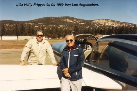 hefty_frigyes_fia_los_angeles_1989..jpg